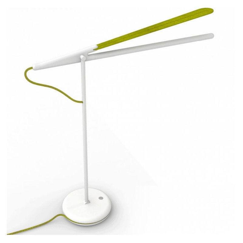 Светильник Pistyle от Designheure