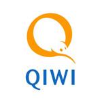 Терминалы QIWI и QIWI-кошелек