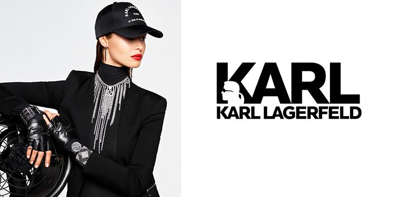 Karl (моб)