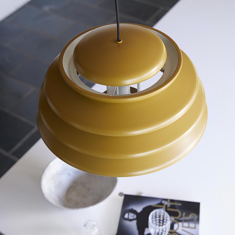 Светильник Hive от Verpan