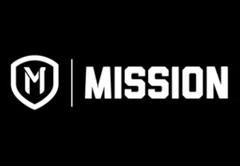Mission Bmx