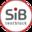 SiB testblock