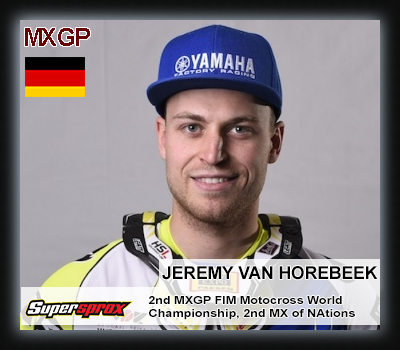 Jeremy_Van_Horebeek.png