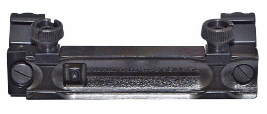 Кронштейн на едином основании EAW (Германия) для HEYM B26