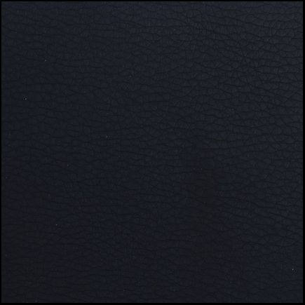 Santorini_0401_черный..jpg