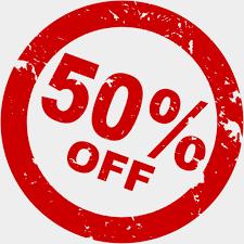 Black Friday NOW!!! 50% off: yarakosenko — LiveJournal