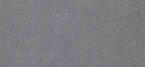 экокожа, серый