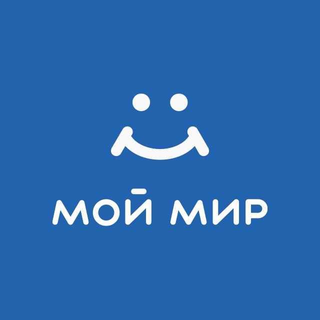 мой_мир.png