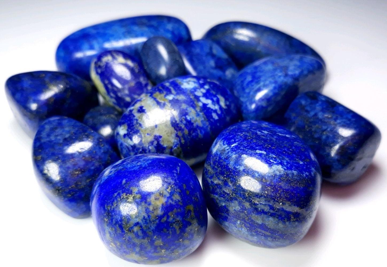 Фото натуральный камень лазурит