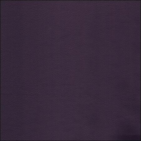 Santorini_0407_фиолетовый..jpg