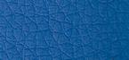 экокожа, синий