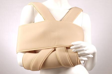 Ортез на плечевой сустав OppO