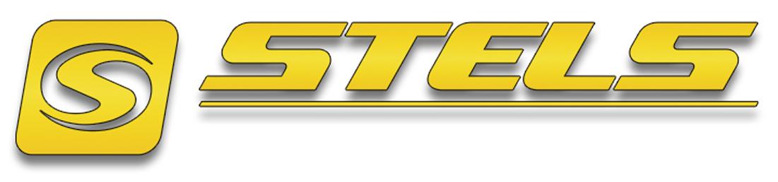 Stels-Logo1.jpg