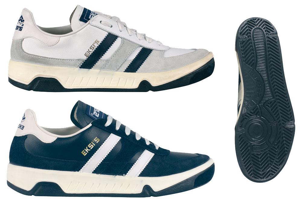 эксис обувь