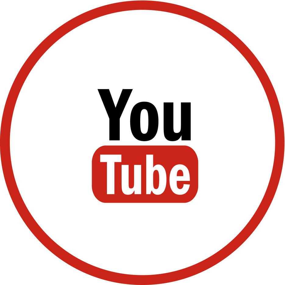 60 видео отзывов на нашем канале!