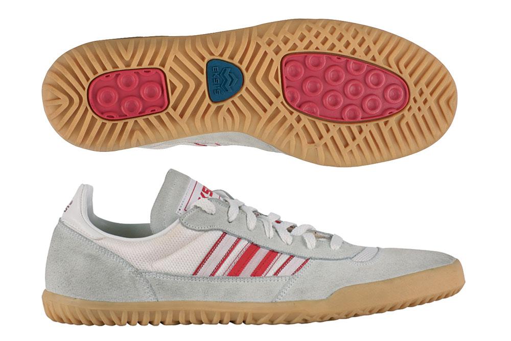купить обувь eksis