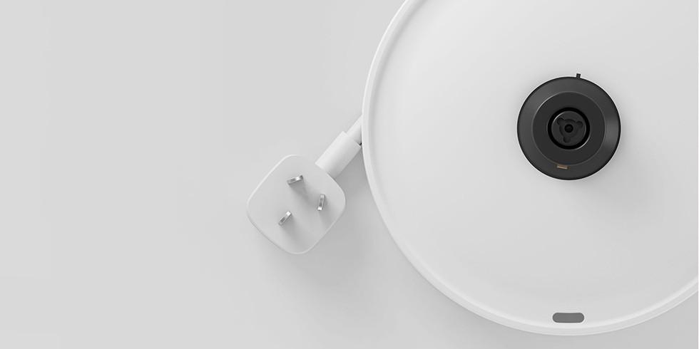 Электрочайник Xiaomi Mi Electric Kettle