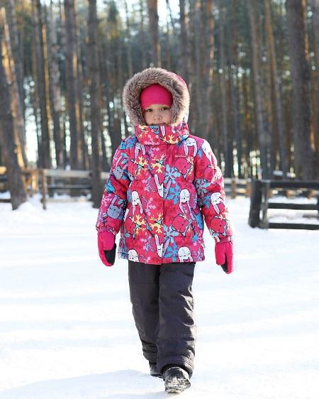 Комплект Premont Лапочки-Зайчики WP91251 Pink купить в интернет-магазине Premont-shop