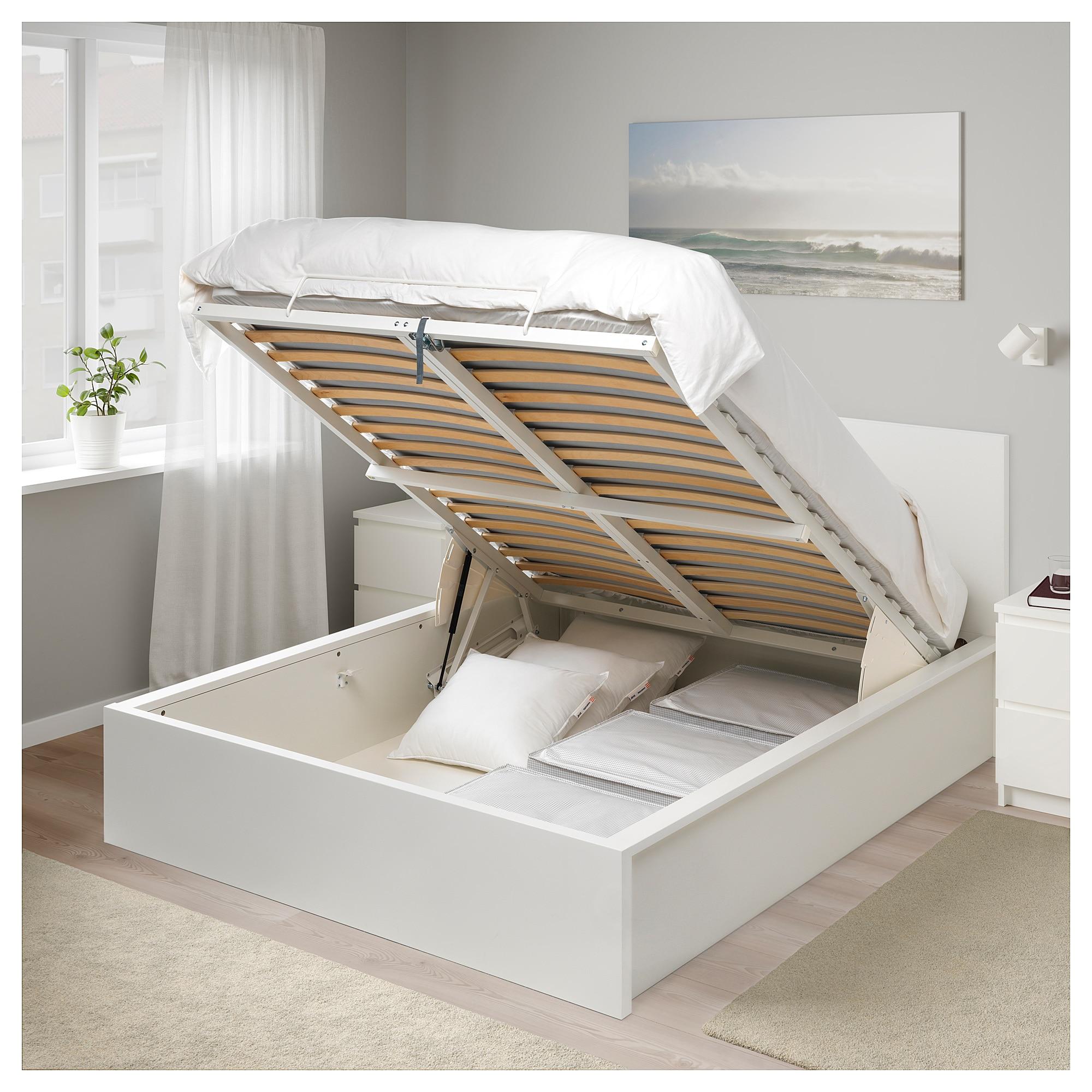 Кровати в Алматы по ценам производителя
