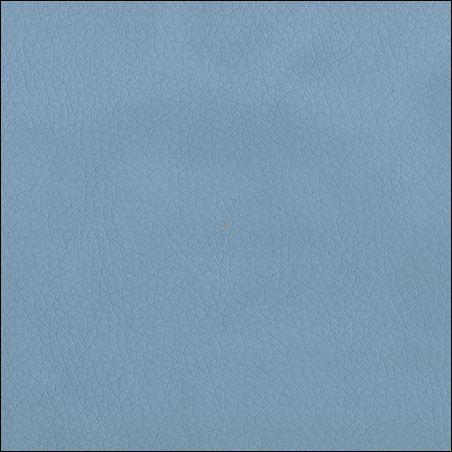 Santorini_0420_св._голуб..jpg