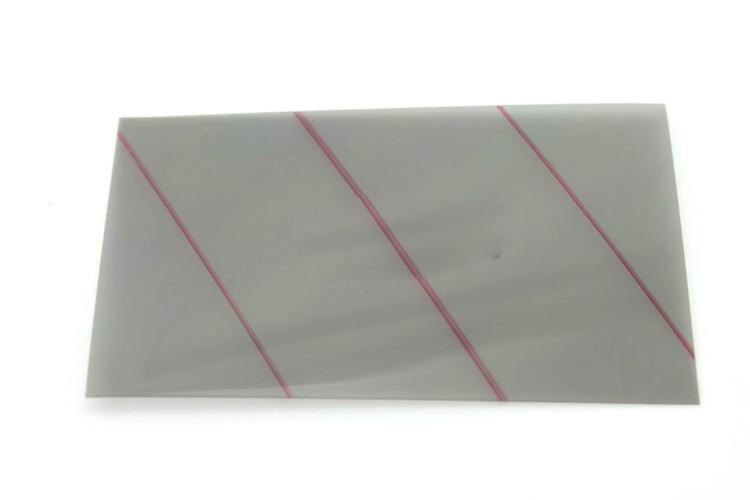 LCD-polarizer-film-sheet-lcd-touch-screen-panel-repairing-for-samsung-galaxy-note3-50pcs.jpg