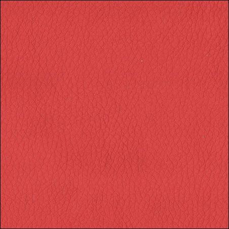 Santorini_0421_красный..jpg