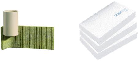 экологически чистые керамические дымоходы Effe2