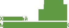 Хакасский муниципальный банк Система быстрых платежей