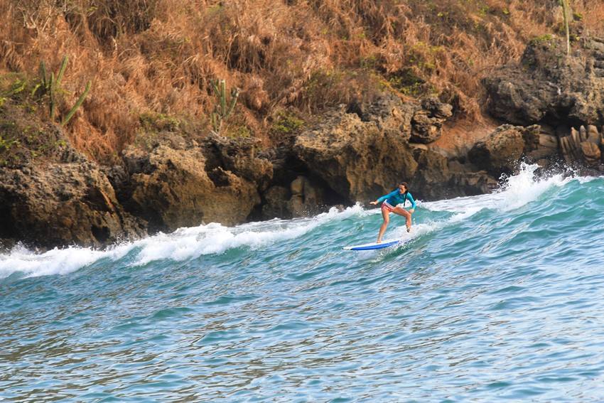 surfmexico.JPG