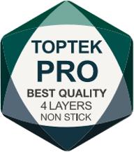 TOPTEK_PRO.png