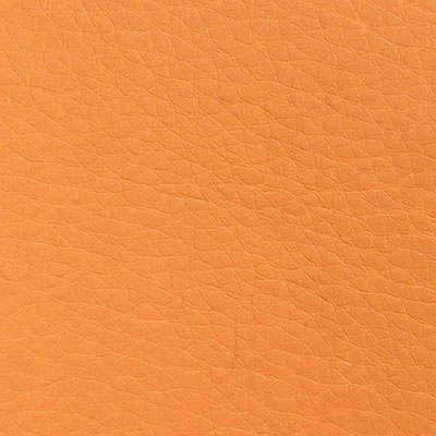 Santorini_0432_оранж..jpg