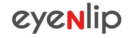 EYENLIP_logo.jpg