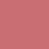 012 Розовое Дерево, Розовое Дерево