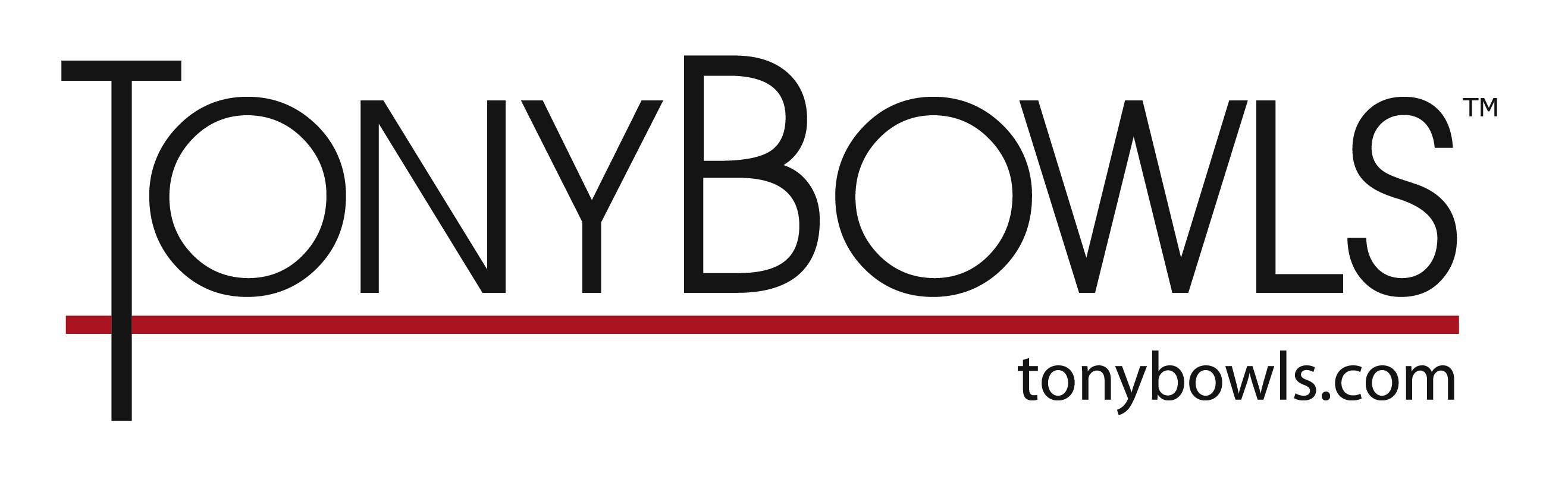 tonybowls.png