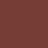 020 Красное Дерево, Красное Дерево