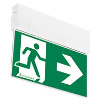 Ontec G Эвакуационные указатели для школ и детских садов