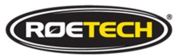 roetech_logo.jpg