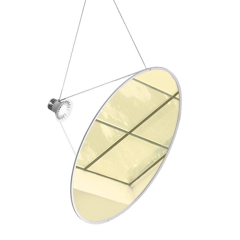 Светильник Amisol от Luceplan