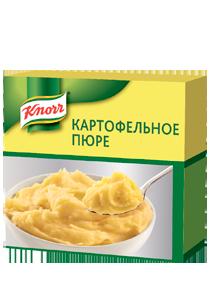 knorr-картофельное-пюре-2кг-8кг--50242378.png