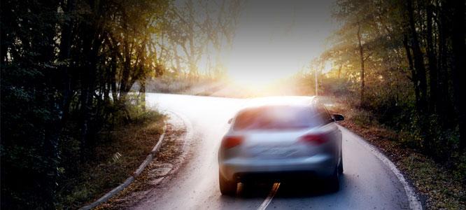 моторные_масло_для_легковых_автомобилей.jpg