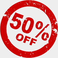 Black Friday NOW!!! 50% off: yarakosenko — LiveJournal