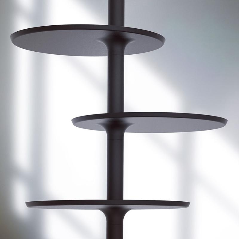 Светильник Victoria от Kundalini