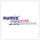 Numis Med Sensitive