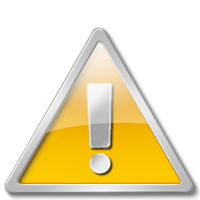 Warning_Icon.png