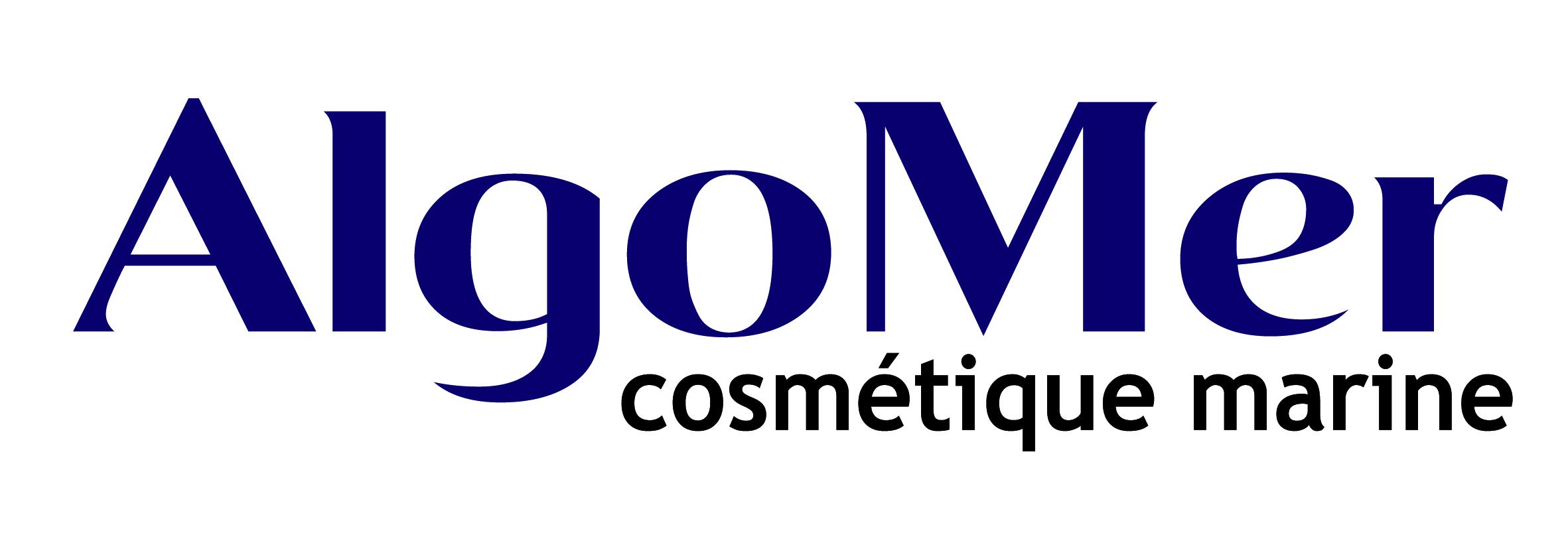 logo_algomer-01.jpg