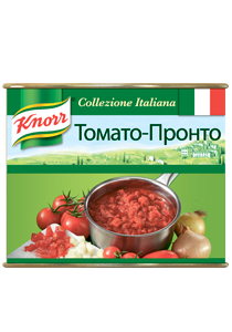 knorr-томато-пронто-2кг--50242390.png