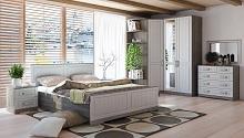 ПРОВАНС Мебель для спальни