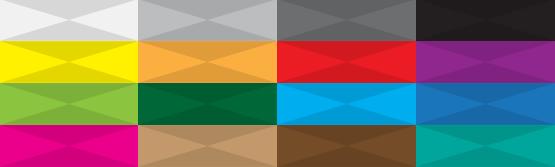 Screenshot-2018-5-6_Напольные_покрытия_для_торгово-офисных_помещений.png