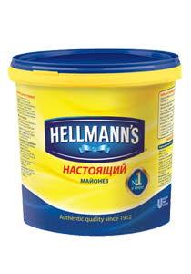 hellmann-s-настоящий-майонез-78-жирности-1кг-2-4кг-5кг--50104349.png