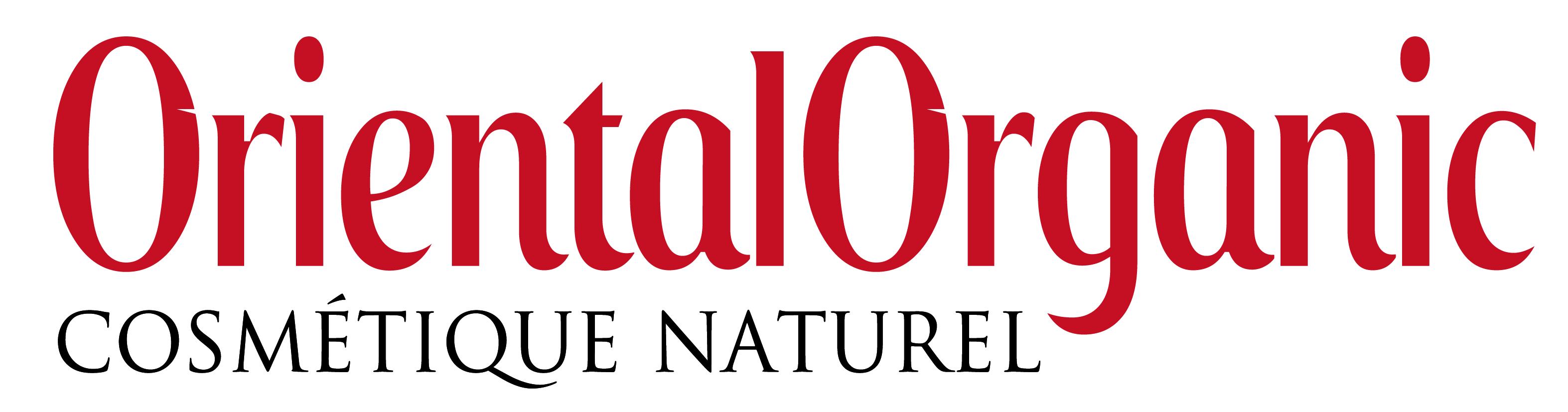 logo_oriental_organic-01.jpg